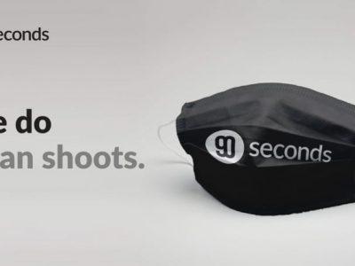 90_seconds