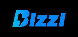 Bizzi Logo 2