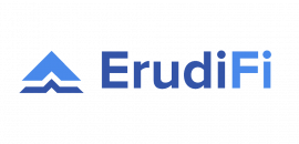 erudifi logo