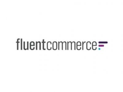 fluentcommerce_s0dmwt