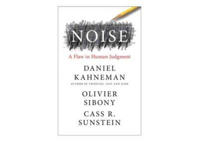 noise (1)